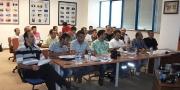 CETOP Eğitim Merkezleri Kılavuzu RE 2005/01-H/P